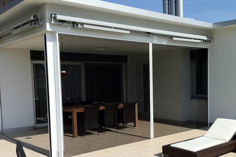 Prodotti serramenti e infissi porte e finestre bernardini serramenti milano - Porte finestre milano ...