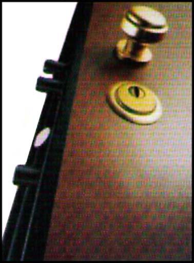 serratura1