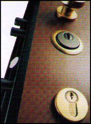 serratura2