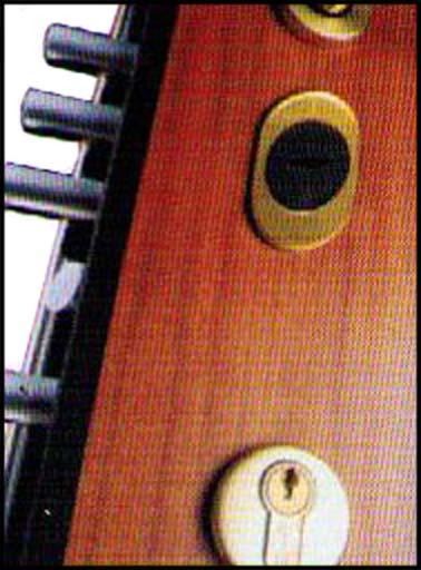 serratura5