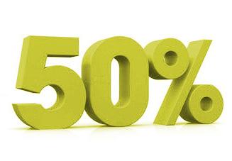Bonus ristrutturazione edilizia Detrazione 50%